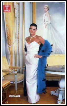 .... Princess Grace Kelly, Monaco Royal Family, Lady Diana, Duchess Kate, Hollywood Celebrities, Beauty Queens, Royalty, Francia Paris, Daughters