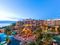 Cancun Villa Del Palmar Cancun Mexico, North America Located in Puerto Juarez, Villa Del Palmar Cancun is a perfect starting point from which to explore Cancun. The property features a wide range of facilities to make your stay a pleasant experience. Take advantage of the hotel's 24-hour room service, facilities for disabled guests, Wi-Fi in public areas, valet parking, car park. Some of the well-appointed guestrooms feature television LCD/plasma screen, whirlpool bathtub, non...
