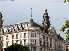 Der Münchner Stadtteil Altstadt entspricht im Wesentlichen dem Gebiet des historischen Stadtkerns Münchens.