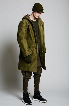 Jackets Meilleures Et Tableau Du 176 Vêtements Images Clothing XvqPUdHw