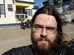 W. Emílio