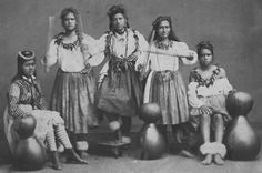 hawaiian clothing victorian influence | live on the island of Kaua'i | Any Port in a Storm