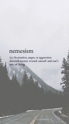 Nemesism This. - Nemesism This…, words and definitions wallpaper mood - Fancy Words, Big Words, Words To Use, Deep Words, Pretty Words, Beautiful Words, Beautiful Pictures, Unusual Words, Weird Words