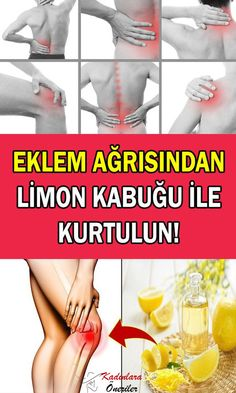 Natural Medicine, Herbal Medicine, Low Carb Raffaelo, Yoga Posen, Aspirin, Healthy Habits, Karma, Herbalism, Health And Fitness