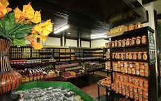 Top 10 farm stalls in South Africa - Getaway Magazine Farm Store, Stalls, Far Away, Weekend Getaways, Touring, South Africa, Beautiful Homes, Places To Visit, African
