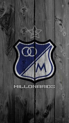 Millonarios fc Capt America, Hearth, Goku, Levis, Dragon Ball, Pop Art, Ss, Soccer, Football