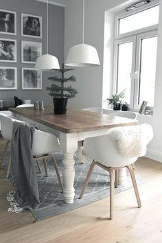 Wohnideen Bro In Der Lounge | Die 39 Besten Bilder Von Wohnideen Home Decor Kitchens Und Bricolage