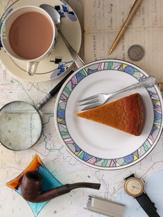 Pumpkin Pie infallibly reminds me of mid-autumn and the blood warm melancholy of Gerard Manley Hopkins' Pied Beauty. Gerard Manley Hopkins, Mid Autumn, Melancholy, Tart, Blood, Pie, Pumpkin, Sweet, Recipes