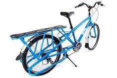 https://rockthebike.com/wp-content/uploads/2011/06/v3-mundo-cargo-bike.jpg