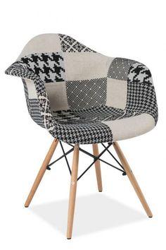 Krzesło DENIS B