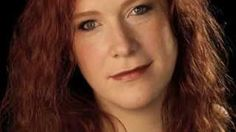 "Elisabeth Meister sings ""Marienlied"" by Joseph Marx, via YouTube."
