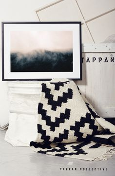 Fine art you can actually afford | Buy Exclusively on Tappan Collective