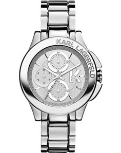 10 best best watches under 1000 dollars images best watches for Specialty Watches shop women s karl lagerfeld watches on lyst track over 813 karl lagerfeld watches for stock and sale updates