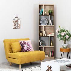 Lakberendezési ötletek a 2021-es évre Little Corner, Long Island, Bookcase, Shelves, Modern, Home Decor, Products, Shelving, Trendy Tree