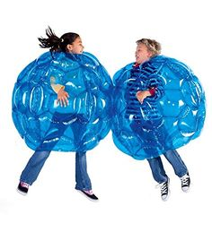 bounce-ball outdoor gifts for kids