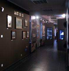Muzeum w Żyrardowie