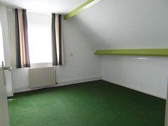 Slaapkamer klein2