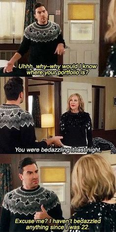 Catherine O'hara, Rose Family, Schitts Creek, Tv Quotes, Funny Quotes, Wisdom Quotes, Comedy Tv, Life Memes, Best Shows Ever