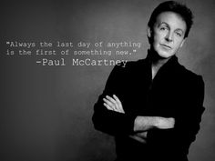 🎹 Paul McCartney And in the end. Beatles Quotes, Les Beatles, Beatles Lyrics, Paul Mccartney Quotes, Just Good Friends, Love Songs Lyrics, Old School Music, Sir Paul, Love Me Do