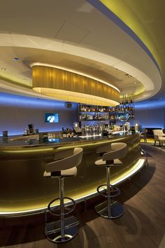 Restaurant and Bar Design Awards
