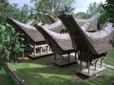 Tana Toraja Sulawesi Selatan   BTrav Indonesia