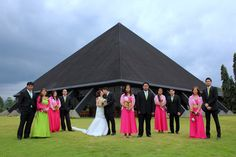 Dinno and Honey wedding photography Malaybalay City photographed by: One Happy Story Wedding Photography Inspiration, Wedding Inspiration, Happy Stories, Big Day, Honey, City, Pictures, Photos, Photo Illustration