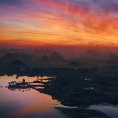 thierry bornier -- National Geographic Your Shot