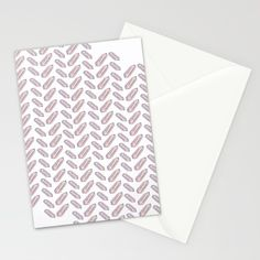 Buy Quartz Fishbone by Lotus Effects as a high quality Wall Tapestry. Worldwide shipping available at Society6.com.