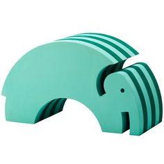 bObles Elefant jade 899 kr ØNSKER