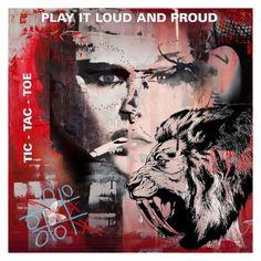 """- Greyhound (Radio Edit)"" by greeneyz ❤ liked on Polyvore featuring art"