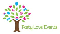 Party Love Events