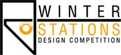 Call for Proposals: WinterStations Design Competition 2017