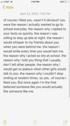 you were my everything - Sprüche - Quotes Sad Crush Quotes, Sad Love Quotes, Real Talk Quotes, Mood Quotes, Cute Quotes, Hopeless Crush Quotes, Quotes Distance, Cute Relationship Texts, Relationship Tattoos