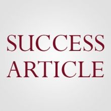 """This article should be titled Habits to be Successful"""". It has a great summary of those habits that will bring success. Sales Motivation, Mentally Strong, Summary, Bring It On, Articles, Success, Thoughts, People, Abstract"""