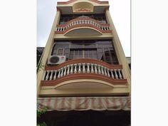 Nhà cho thuê nguyên căn, đường Phan Đình Phùng, Quận Phú Nhuận, DT 3×12,6m, 1 trệt, 1 lửng, 2 lầu, sân thượng, giá 29 triệu http://chothuenhasaigon.net/vi/cho-thue/p/12197/nha-cho-thue-nguyen-can-duong-phan-dinh-phung-quan-phu-nhuan-dt-3x126m-dt-3x126m-1-tret-1-lung-2-lau-san-thuong-gia-29-trieu
