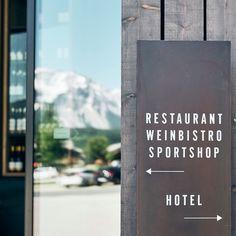 Boutique, Letter Board, Modern, Restaurant, Lettering, Trendy Tree, Diner Restaurant, Drawing Letters, Restaurants