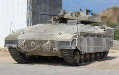 דף בית   Israel Defense