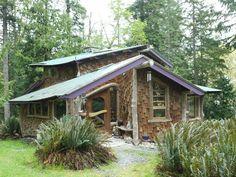 Lloyd Blog: Impresionante Casa