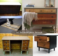 two toned furniture | Leave a Reply Cancel reply