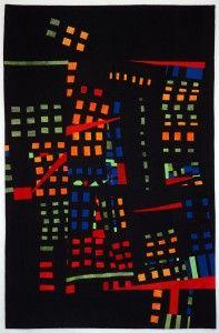 Blog - ARYANA B. LONDIR Contemporary Abstract Art