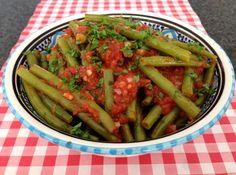 Ook voor de lekkerste Pugliaanse sperziebonen hoef je natuurlijk niet per se naar Puglia. Bekijk hier dit lekkere recept voor Pugliaanse sperziebonen!