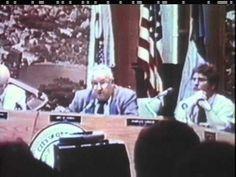 RADIUM CITY 1987 Complete 102 min. Feature Documentary Film Radium Girls, Physical Science, Documentary Film, Painters, Documentaries, Physics, Politics, Watch, History