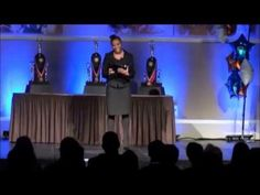 Poetry State Champ (IHSA 2012) - YouTube