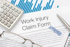 California Workers Compensation Lawyer Help (with images) · calinjurylawyer · Storify -