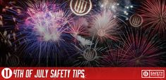 Welcome to United Services Group in Charlotte, NC - The Power Industry's best Welding and Machining Support Contractor Safety Tips, Fourth Of July, Welding, Fossil, Construction, Blog, Building, Soldering, Blogging