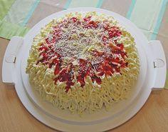 Die 548 Besten Bilder Von Torten Design Birthday Cakes Pound