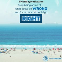 LIKE if you are feeling #motivated. #MondayMotivation