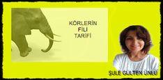 Mutlu Hayat:  Körlerin Fili Tarifi Hintliler bir fili halka gös... Movies, Movie Posters, Films, Film Poster, Cinema, Movie, Film, Movie Quotes, Movie Theater