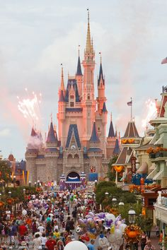 Great picture. #Disney