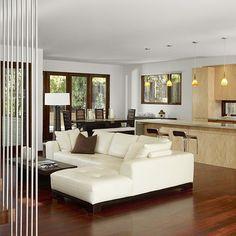 Fay Residence - modern - bathroom - san francisco - John Maniscalco Architecture